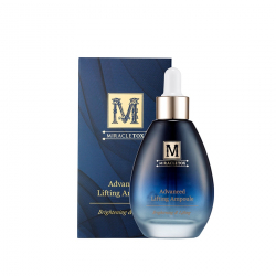 Miracletox Time Rewind Perfection Lifting - Fluid